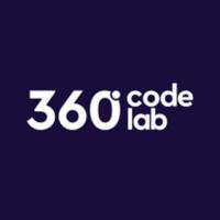 360 Code Lab logo
