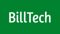 BillTech logo