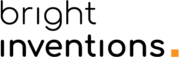 Bright Inventions logo