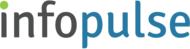 Infopulse logo