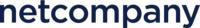 Netcompany Poland logo