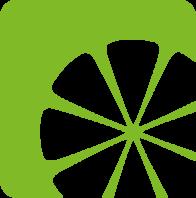 LemonMind.com logo
