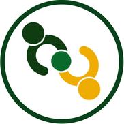 Gibbs Hybrid Poland logo