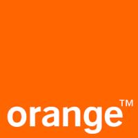 Orange Polska logo