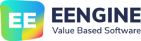 EENGINE Value Based Software logo
