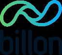 Billon logo
