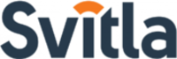 Svitla Systems logo
