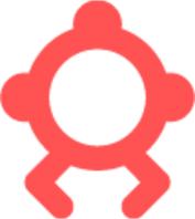 codequest logo