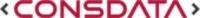 Consdata S.A. logo