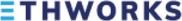 EthWorks logo
