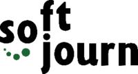 Softjourn logo