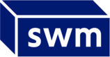 Software Mansion logo