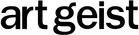 artgeist sp zo.o. logo