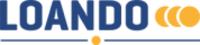 Loando Group logo