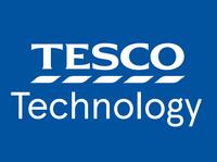 Tesco Technology logo