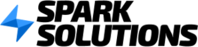 Spark Solutions logo
