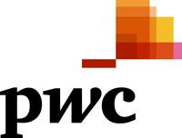 PwC Polska logo