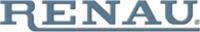 Renau logo