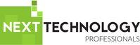 Next Technology Professionals logo