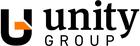 Unity Group  logo