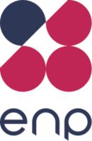 E Net Production Sp. z o.o. logo