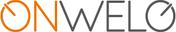 Onwelo S.A. logo