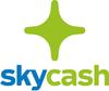 SKYCASH POLAND S.A. logo