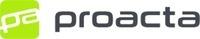 PROACTA logo