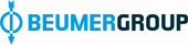 BEUMER Group Poland logo