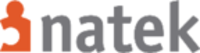 NATEK logo