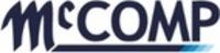 Mc COMP S.A. logo