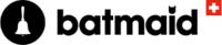 Batmaid logo