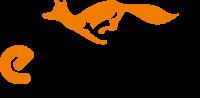 eVolpe logo