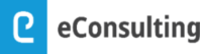 eConsulting Sp. z o.o. logo