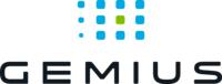 Gemius logo