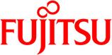 Fujitsu Technology Solutions Sp. z o.o. logo