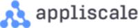 Appliscale logo