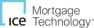 ICE Mortgage Technology logo