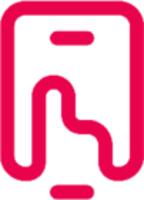 Holdapp logo