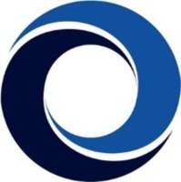 DataWalk logo