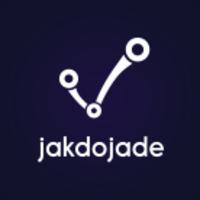 Jakdojade (City-nav Sp. z o.o.) logo