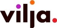 Vilja Solutions Poland Sp. z o. o. logo