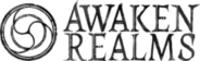 Awaken Realms logo