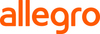 Software Engineer (.NET) - Allegro Pay