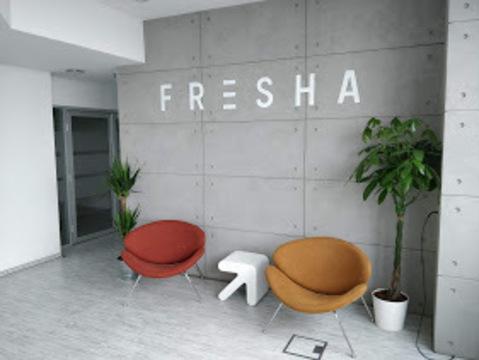 Fresha - company insight 5