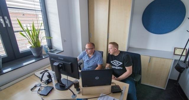BEUMER Group Poland - company insight 12