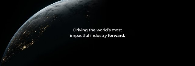 Knowde - company insight 1