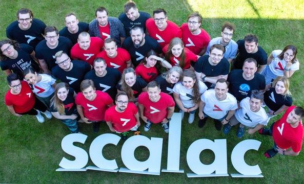 Scalac - company insight 1