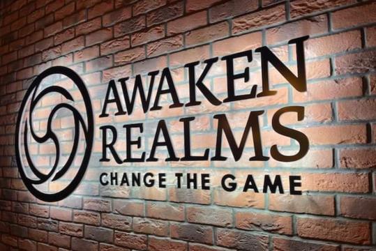 Awaken Realms - company insight 5