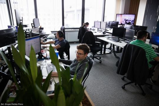 Chatham Financial - company insight 2